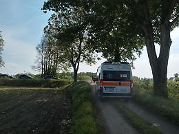 Sparatoria in cascina nel Lodigiano due anni fa, cinque arresti