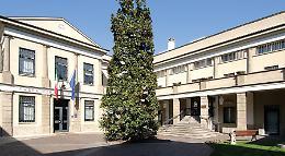 BCC Treviglio: approvata la semestrale 2021
